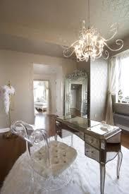 home office ideas women home. Women Home Decor. Business Office Layout Ideas