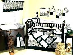 Zebra print bedroom furniture Design Zebra Print Bedroom Cheetah Print Bedroom Ideas Cheetah Print Bedroom Decor Cheetah Print Bedroom Zebra Print Zebra Print Bedroom Vinhomekhanhhoi Zebra Print Bedroom Cheetah Print Bedding Sets Animal Print Bedding