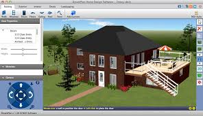 Small Picture 3d Design Software For Mac Free 3d Home Design Software Mac Live