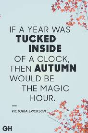 Fall Quotes Enchanting 48 Best Fall Quotes Sayings About Autumn