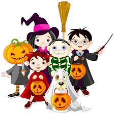 halloween costume clip art. Modren Clip Halloween Kids PNG Clip Art Image  Card Pinterest  Svg  Transparent On Costume A