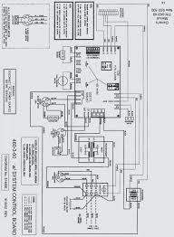 rheem heat pumps troubleshooting pump thermostat wiring diagram Nordyne Heat Pump Wiring Diagram carrier zone control beautiful of thermal heat pump wiring diagram thermostat and stand alone hum 2