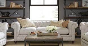 Living Room Furniture Stuckey Furniture Mt Pleasant Bluffton