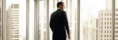 where can i watch mad men online in the uk legally vodzilla co where you can you watch mad men season 5 online in the uk