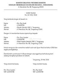 Contoh surat undangan resmi bahasa inggris. Contoh Surat Resmi Dalam Bahasa Sunda Nusagates