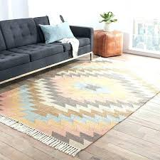5 x 6 rug. 5 X 6 Rug Indoor Outdoor Geometric Area .