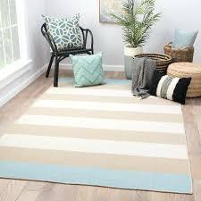 handmade area rugs tan blue striped handmade area rug handmade white area rug