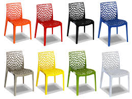 warm outdoor cafe chair gruvyer chairs coloursjpg