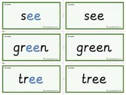 Learn to say and spell words with ee and ea, such as feet and teach. Ee Phonics Woksheets And Games Galactic Phonics