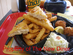 arthur treachers fish and chips the new diner arthur treachers nathans famous hot dogs closed