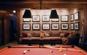 game room design ideas 77.  ideas 77 masculine game room design ideas inside digsdigs