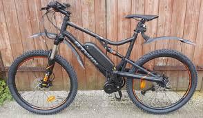Bafang BBS02 Review - Quelle est sa fiabilité? | Choix de vélos électriques