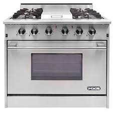 36 inch gas cooktop with griddle. Interesting With 36 For 36 Inch Gas Cooktop With Griddle