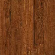 bruce signature se 5 in gunstock handsed oak hardwood flooring 23 5 sq ft