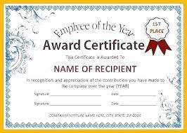 award certificate template word jtmartin co