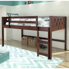 bunk beds kids desks. Bunk Beds Kids Desks