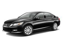 honda accord 2014 black. Unique Black Used 2014 Honda Accord EXL 4dr I4 CVT Sedan Near San Diego With Black 1