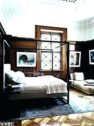masculine bedroom furniture excellent. Masculine Bedroom Furniture Purple Ideas Paint Best Home Excellent R