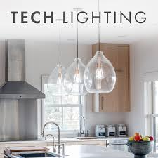 Tech Lighting Quinton Pendant Pin By Robin Lavertu On Lighting Kitchen Lighting Home