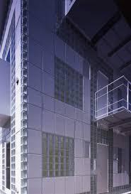 twin bricks by atelier tekuto 13 jpg