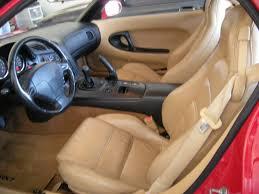 mazda rx7 interior rear. 1993 red rx7 tt 56k miles cheap mazda rx7 interior rear e