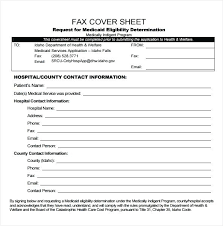 Free Basic Fax Cover Sheet Template Blank Printable Word 2007 Urgent ...