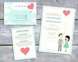 wedding invitation cards luxury birthday invitation card maker line free peliculasdecine