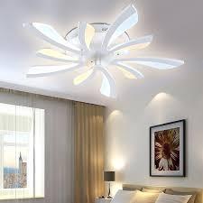 modern led ceiling lights new arrival modern led ceiling lights for living room bedroom acrylic led