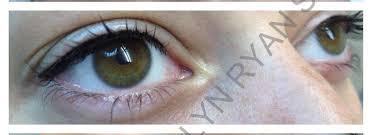 image permanent lips eyeliner2
