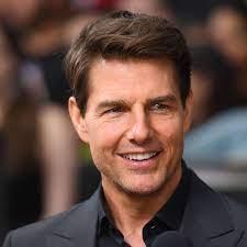 Regisseur verrät: Das ist ein großer Tick von Tom Cruise  