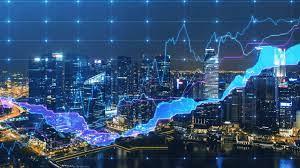 11 من أكبر البورصات العالمية 📈 تداول البورصة العالمية 2021 - Admirals