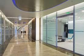 taqa corporate office interior. corporate office interior design inspiration taqa