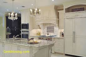 contemporary kitchen cabinet glass doors fresh 32 kitchen cabinet doors with glass panels kitchen design
