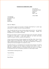 printable cover letters cv for bursary application cover letter sample samples format