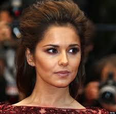 Cheryl Cole Hits Out At The Mirror's Polly Hudson Over Article Saying She'd  Be Happier If She Wasn't Famous | HuffPost UK