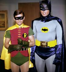 Adam West had no idea he was dying says Batman co star Page Six