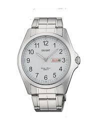 <b>Orient UG1H002W</b> наручные <b>часы</b> купить в Москве в магазине ...