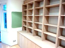 office shelving systems. Shelving Systems For Home Office On Wall Mounted Cool Shelves