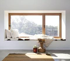 home design windows rewelo info