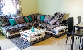 pallet furniture for sale. Pallet Couch Cushions For Sale   Pictures Of Furniture