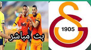 ملخص جالطة HD.. أهداف مصطفي محمد  2ed hd  نتيجة جالاتا سراي وارضروم سبور  2-0 - كورة في العارضة