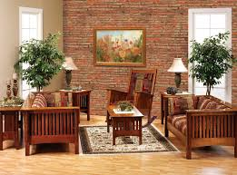 latest mission style living room furniture with living room elegant mission living room set mission living