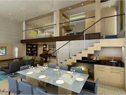 Office Kitchen Furniture Office 23 Modern Small Office Kitchen Design Ideas Modern