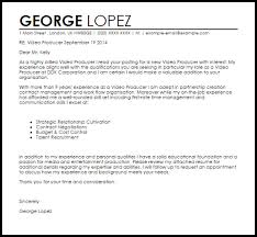 cover letter examples for manufacturing jobs   Google Search