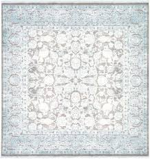 8 x8 square rug main image of rug 8 x 8 square wool rugs 8 ft 8 x8 square rug