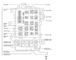 toyota land cruiser 100 series wiring diagram wiring diagram 100 Series Landcruiser Wiring Diagram toyota land cruiser 100 series wiring diagram series landcruiser wiring diagram 100 series landcruiser radio wiring diagram