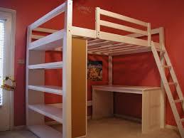 Building A Loft Bed 61 Best Loft Beds I Design And Build Images On Pinterest Loft