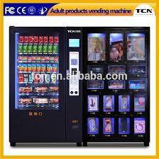 Adult Vending Machine Mesmerizing Adult Product Vending Machine Wholesale Machine Suppliers Alibaba