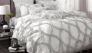 set teal down queen target full threshold baby grey chic white sheets sets king comforters cover comforter girl boy cal twin shabby