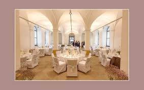 Hochzeitslocation Bei Dresden Radebeul Edles Schloss Moritzburg Hochzeitslocation Dresden